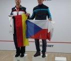 World Championship of Masters